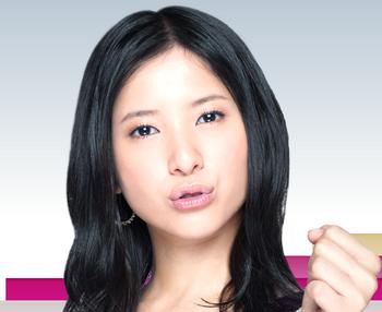 yoshitakayuriko1.png